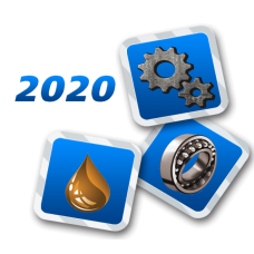 2020 - Reliability Learning Sessions